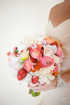 Bliss Weddings  Events + A Discount