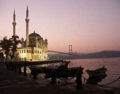 Estambul - Turkey