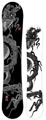 dragon snowboard,Bluemoris,Aomori,Japan @龍 - BLUEMORIS スキー・スノーボード online販売