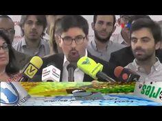 Gobierno venezolano convoca elecciones municipales