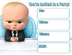 boss+baby+invitation.jpg (1200×929)