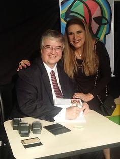 """♥ """"Juras Apaixonadas"""" ♥ Lançamento Inédito do novo livro de Roberto Ferrari ♥  http://paulabarrozo.blogspot.com.br/2016/04/juras-apaixonadas-lancamento-inedito-do.html"""