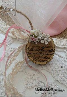 Wicker Baskets, Handmade, Decor, Hand Made, Decoration, Decorating, Woven Baskets, Handarbeit, Deco