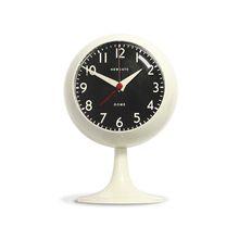 Newgate Clocks - Alarm Clocks