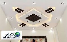 pop design for hall pop false ceiling design pop ceiling design for living room plaster of paris designs for ceiling