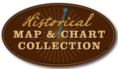 Office of Coast Survey Historical Map & Chart Image Catalog - Perfect - Pamlico Sound Maps for the wall or even pillows?