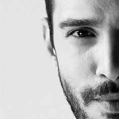 Creative Photography Poses, Men Photography, Turkish Men, Turkish Actors, Tom Hardy Bane, Deep Set Eyes, Elcin Sangu, Daddy Aesthetic, Real Model