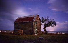 Cabo Polonio, Uruguay (Photo by Ramiro Iriñiz)