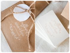 Branding & Packaging- Erica is what I wish I were as a photographer/business owner...I hate not being the originator of something...but Pinterest makes that almost impossible...