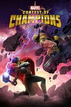 Resultado de imagen para marvel white contest of champions Cosmic Comics, Marvel Comics Art, Comics Universe, Marvel Heroes, Captain Marvel, Marvel Avengers, Comic Book Covers, Comic Books Art, Book Art
