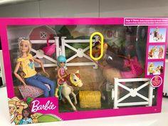 Barbie Mermaid Doll, New Barbie Dolls, Barbie Sets, Doll Clothes Barbie, Barbie Doll House, Beautiful Barbie Dolls, Barbie Bike, Barbie Horse, Barbie Puppy