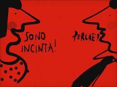 perchè? #Amorisfigati