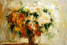 Image result for bouquet galina kakovkina