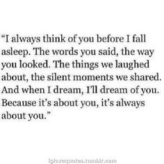 love affair quotes - Google Search