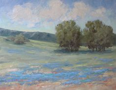 What is it about that painting? | Susan Fuquay - Blog