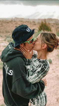Justin Bieber Family, Justin Beiber Hair, Justin Beiber Memes, Hayley Bieber, Cute Celebrity Couples, Cute Couples, Hailey Baldwin Tattoo, Haley Baldwin, Justin Bieber Wallpaper