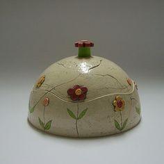 tikin svet moji izdelki pottery pinterest keramik deckel und kerstin. Black Bedroom Furniture Sets. Home Design Ideas