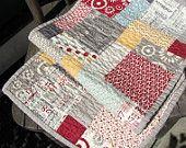 quilt colors (Darla)
