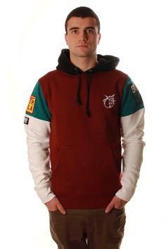 shop the hundreds kaposki pullover today! SALES PRICES UNBEATABLEhttps://www.freshlylanded.com/sale/brand/The-Hundreds