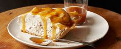 Butter Pecan Pie