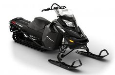 "Ski-Doo Summit® SP Rotax® E-TEC® 800R 163"" JESCO MARINE AND POWER SPORTS Kalispell, MT 1(866) 646-0417"