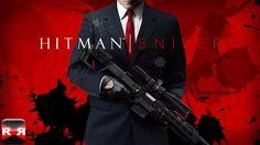 Descargar Hitman Sniper v 1.7.87146 Android Apk Datos Hack Mod - http://www.modxapk.net/descargar-hitman-sniper-v-1-7-87146-android-apk-datos-hack-mod/