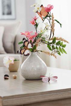 Wiosenne porządki – jak dbać o meble? - Radość Odkrywania
