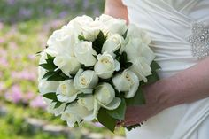 how to make rose bridesmaids bouquet - Google Search