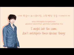 EXO-K ft. Key - Two Moons (두 개의 달이 뜨는 밤) (Color Coded Hangul/Rom/Eng Lyrics) - YouTube