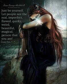 Amazing Inspirational Quotes, Great Quotes, Spiritual Wisdom, Spiritual Awakening, Soul Quotes, Life Quotes, Wiccan Symbols, Pagan, Tarot