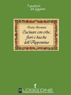 Collana I Quaderni del Loggione www.loggione.it