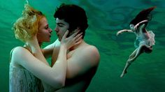 Across the Universe (2007) | The 23 Best Movie Musicals Since 2000