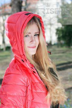 Designer Clothes, Shoes & Bags for Women Rain Jacket, Windbreaker, Raincoat, Winter Jackets, Shoe Bag, Womens Fashion, Stuff To Buy, Shopping, Shoes