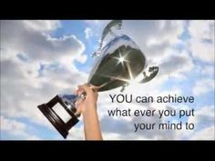 10 Writing Contests in January 2015 - No Entry Fee Video Motivation, Monday Motivation, Motivational Videos For Students, Capturing Kids Hearts, Team Building Exercises, Writing Contests, Social Business, Business News, School Counseling