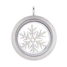 #origamiowl #o2holidaystyle Origami Owl Holiday 2014 Love our new Holiday 2014 Lockets. What is YOUR Story?!? http://www.charmprincess.origamiowl.com/