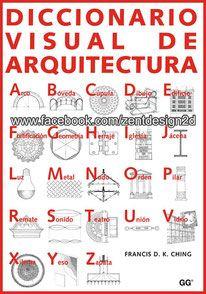 Arquitectura de interiores libros pinterest interior for Arquitectura de interiores pdf
