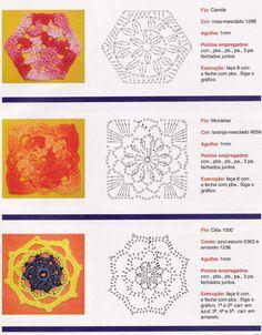 flores-croche-ebook3