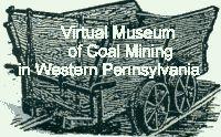 Whitney Mine &  Coke Works,   Hostetter - Connellsville Coke Company,  Whitney,  Unity Township,  Westmoreland County,  Pennsylvania, U.S.A.