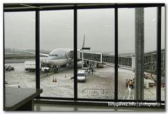 Cómo ir del aeropuerto al cento / Guarulhos international airport, São Paulo -
