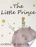 The Little Prince (Unabridged)