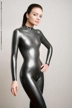 German Model Valerie Tramell list