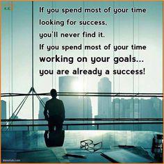 #inspiration #motivation #success
