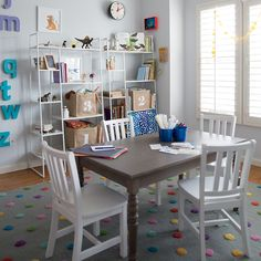 Playroom_EverlastingTbl_GY_ALT_0514