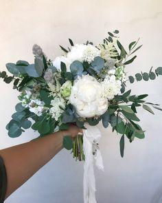 Weddings, Mariage, Wedding, Marriage, Casamento
