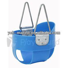 infantil criança assento traseiro elevado de crianças plástico balde cheio de balanços-imagem-Parque de esporte-ID do produto:1720366685-portuguese.alibaba.com