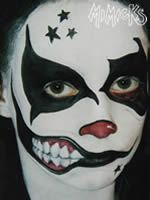 Google Image Result for http://www.mimicks.co.uk/photos/face%2520painting%2520adult/scary%2520clown.jpg