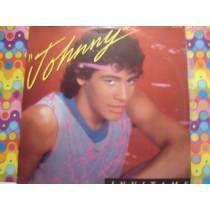 Johnny Lozada (ex menudo)