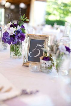 Queenstown wedding hire tiered floating candle holder set glass queenstown wedding hire chalkboard table numbers junglespirit Image collections