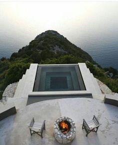 #views #pools