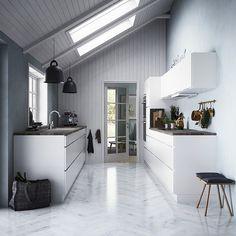 """Mano by Kvik - A beautiful combination of simplicity, clean lines and organic materials. An elegant tribute to Danish, stylish design. #kvik #danishdesign…"""